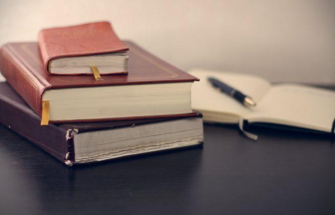 Перечень документов, используемых при выполнении работ по подтверждению соответствия